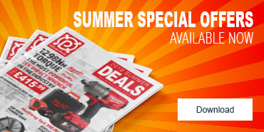 Summer Special Offers Available Now