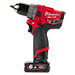 Milwaukee M12FPD-602X Fuel Gen 0